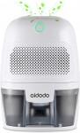 Aidodo DH500B