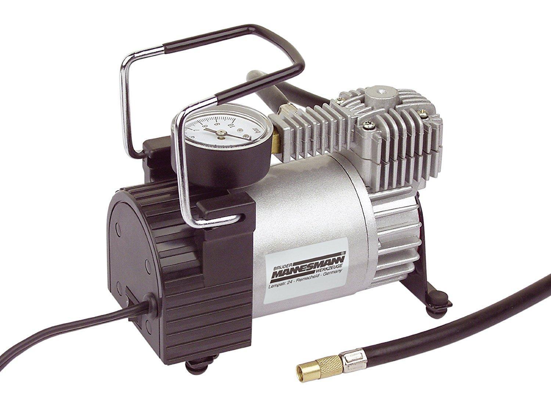 compressore aria