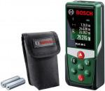 Bosch  PLR 30