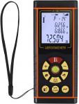 Proster PST0036-FR