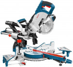 Bosch Professional 0601B19100
