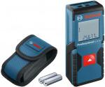 Bosch Professional 0601072500