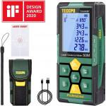 TECCPO IT-TDLM26P