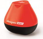 Deeper DP2H10S10