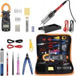 Lightswim Kit-28