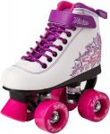 Sfr Skates Rs239