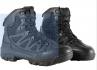 FREE SOLDIER B083995Q96