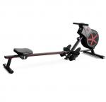 FITFIU Fitness RA-100