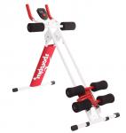 Sport Plus SP-ALB-011-R