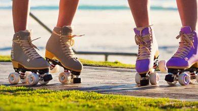 I 10 migliori pattini a rotelle per sfrecciare in città (e non solo)