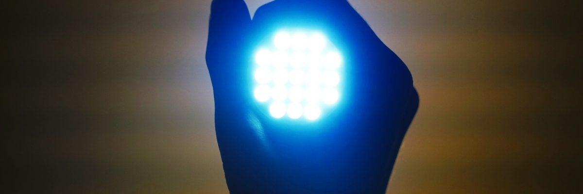 TOP 10 Migliori torce LED