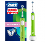 Oral-B 4210201202318