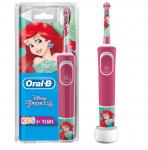 Oral-B 42102012411710