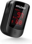 HYLOGY MD-H37