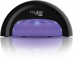 Mylee MYL27