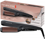 Remington S3580