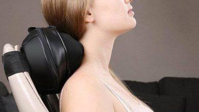 Migliori massaggiatori cervicali