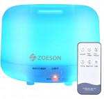 Zoeson MF45789