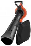 BLACK DECKER GW3030-QS