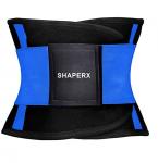 Shaperx B085ZZVRQ6