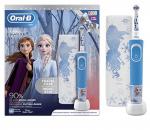 Oral-B 80336898