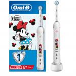 Oral-B 80324587