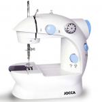Jocca 6648