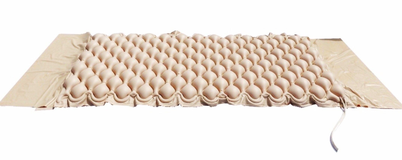 Cuscino Antidecubito Quale Scegliere.Top 5 Migliori Materassi Antidecubito 2020 Opinioni E Prezzi