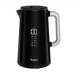 Tefal Smart & Light TT640810