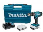 Makita HP457DWE10