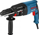Bosch Professional 06112A4000