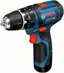 Bosch Professional 06019B6906 GSB