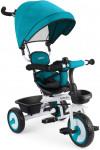 Fascol Triciclo