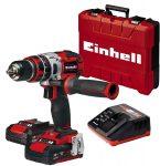 Einhell 4513861
