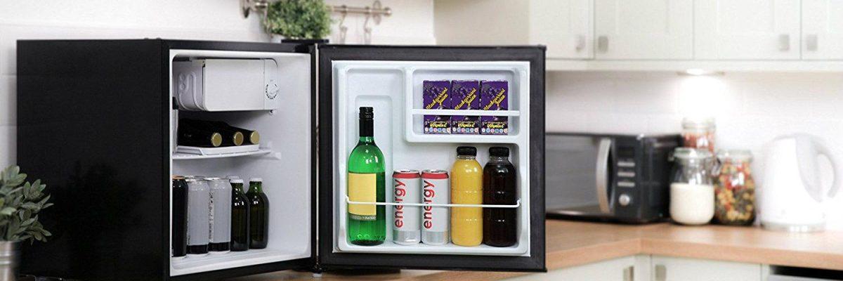 Migliori frigoriferi piccoli