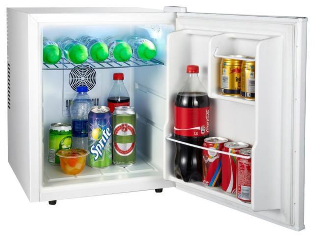 🥇 TOP 5 Migliori frigoriferi piccoli 2019 | Opinioni e prezzi