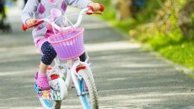 Migliori biciclette per bambini