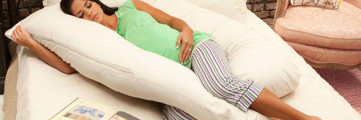 Migliori cuscini per gravidanza