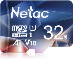 Netac P500