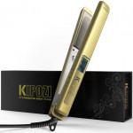 KIPOZI GD-EU137