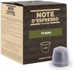 Note D'Espresso Capsule