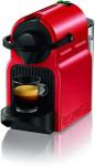 Nespresso Inissia XN100510
