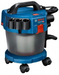 Bosch Professional 06019C6302