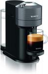 De'Longhi Nespresso Vertuo Next ENV120.GY