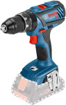 Bosch Professional 06019H4006