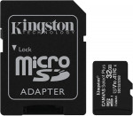 Kingston SDCS2