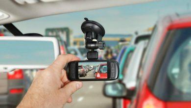 migliori telecamere per auto