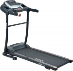 Orion Fitness Core Y3