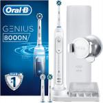Oral-B Genius 8000N