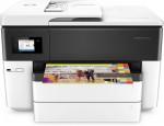 HP OfficeJet Pro 7740 G5J38A,